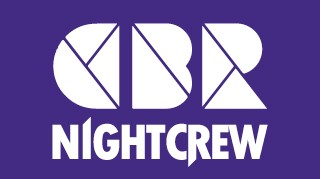 CBR Nightcrew Logo