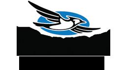jayco_canberra_logo