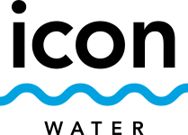 IconWater_Logo-crop