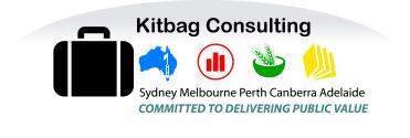 Kitbag_Logo