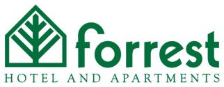 forrest-hotel-apartments-logo